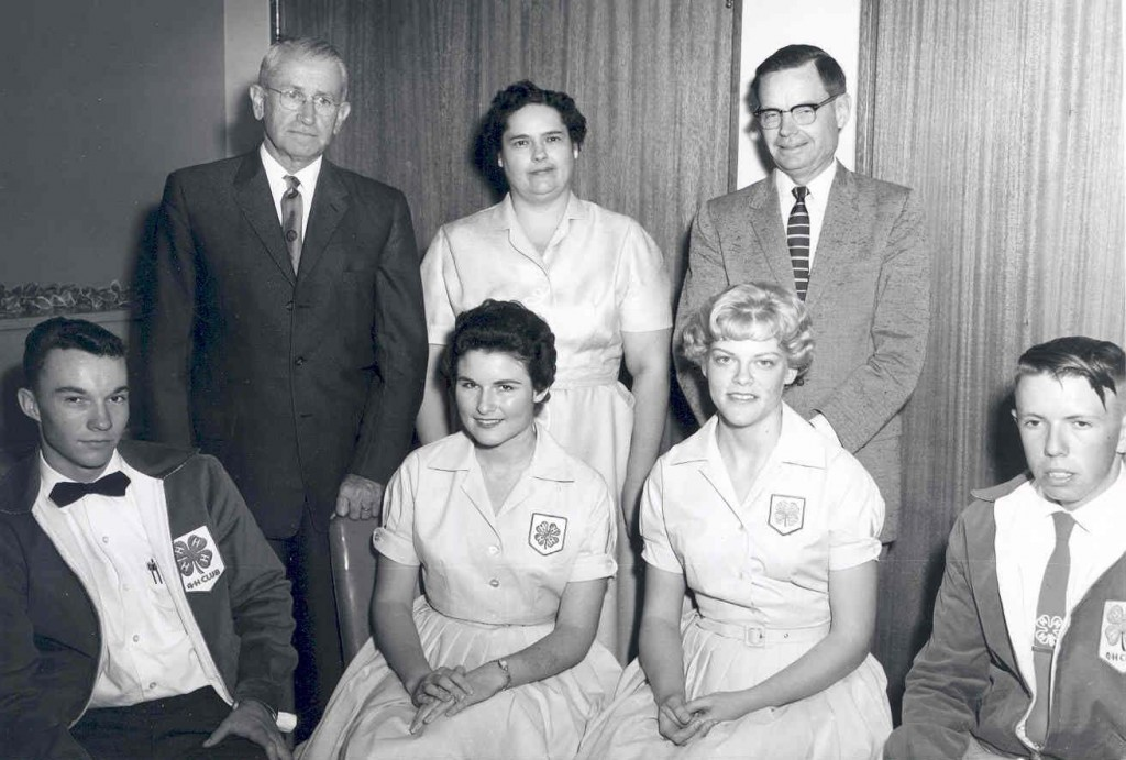 4-h_group_photo_1950s