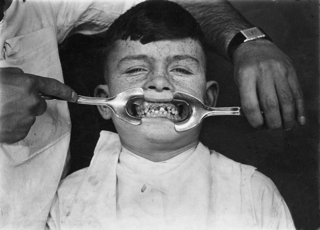 boy-dentist